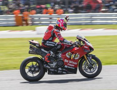 josh_brookes_races-375x289.jpg